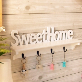 Kệ treo tường sweethome KTT380